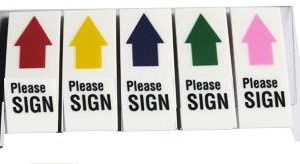 giay-note-please-sign2