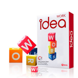 idea-70