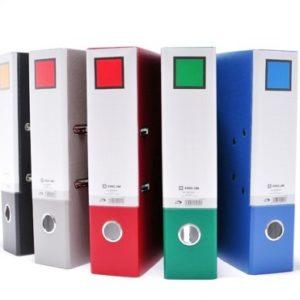 kingjim-f4-5p-2-1
