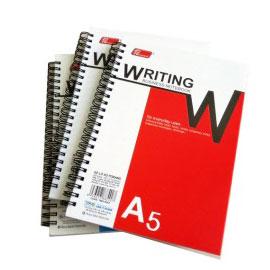 so-a5-lo-xo-200-trang