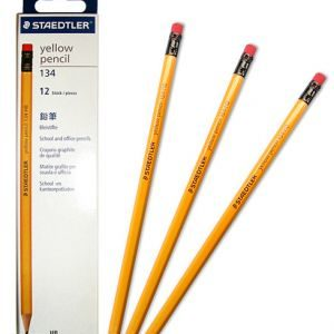 but-chi-go-2b-staedtler-yellow-134_26-08-2013-18-28-12