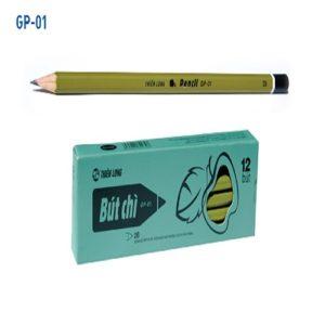but-chi-thien-long-gp011