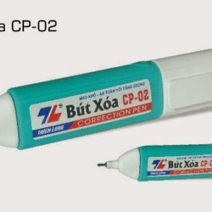 but-xoa-cp-02-thien-long