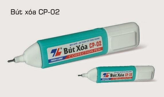 but-xoa-cp-02-thien-long