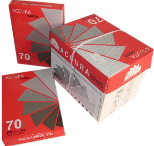 giayaccura70a41