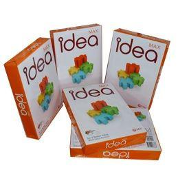 in-idea-a4-70