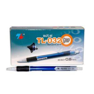 viet-bi-tl-032-thien-long