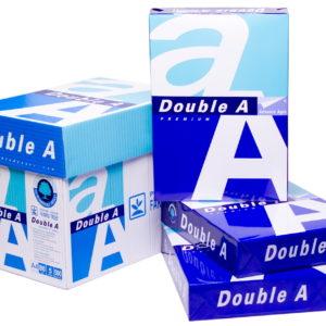 0-doubleabox