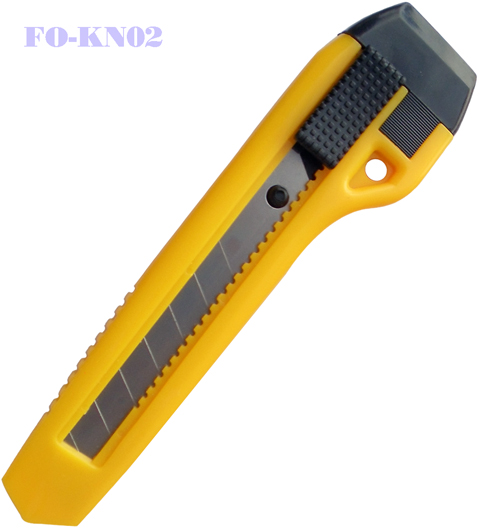 2390_dao-roc-giay-fo-kn02-vang