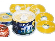 dia-cd-trang-maxell