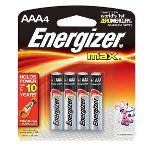 energizer-aaa-4-300x300