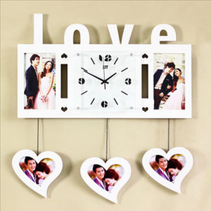 home-decoration-wooden-love-picture-font-b-frames-b-font-fashion-creative-font-b-photo-b