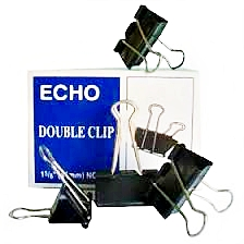 kep-buom-echo-41mm1