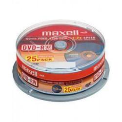 dia-dvd-maxel-250x250