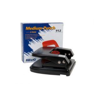 perforadora-2-huecos-mediana-kw-912-16h