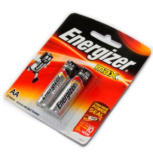pin-aa-energizer-max-e91-bp2-8888021200119_2193427176840745722